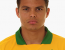 Thiago Silva finalement qualifié contre les Allemands?