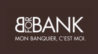 logo-bforbank-marron