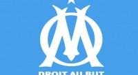 logo-om-bleu
