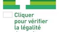 logo sécurité pharmacie en ligne