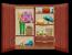 Ce qu'il faut savoir avant d'acheter des meubles en ligne